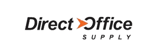 DirectOfficeSupply