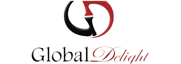 GlobalDelight