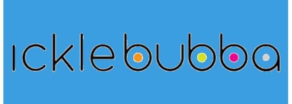 IckleBubba