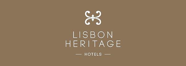 LisbonHeritage