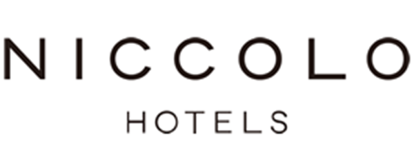 NiccoloHotels