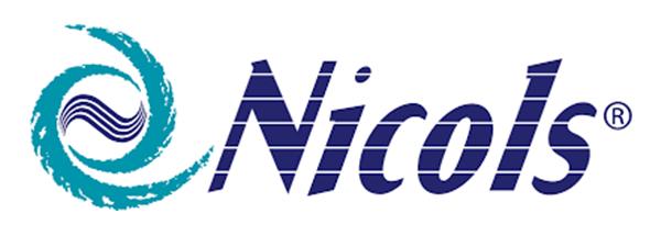 NicolsYachts