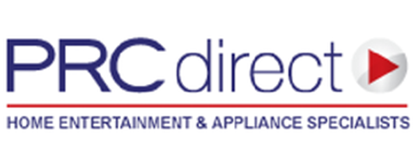 PRCDirect
