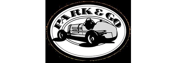 ParkAndGo