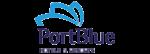 PortBlueHotels