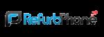 RefurbPhone