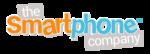 SmartPhoneCompany