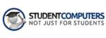 StudentComputers