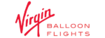 VirginBalloonFlights