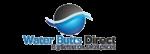 WaterButtsDirect
