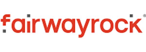 fairwayrock
