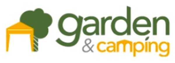 gardencamping