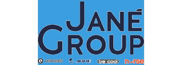 janegroup