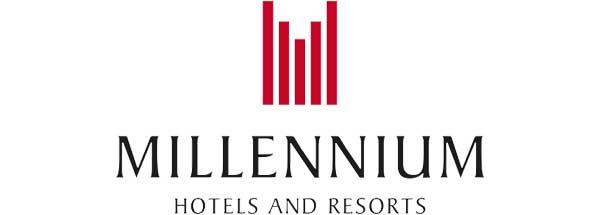 milleniumhotels