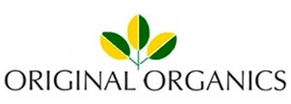 originalorganics