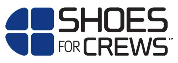 shoesforcrews
