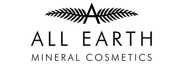 Allearthmineralcosmetics