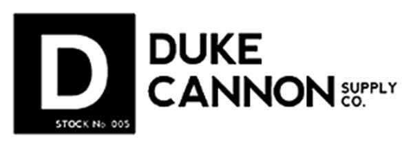 DukeCannon