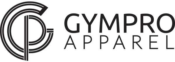 Gymproapparel