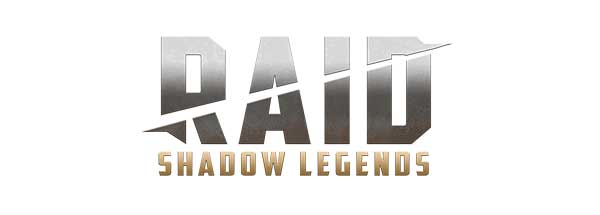 RAIDShadowLegends