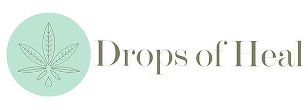 dropsofheal