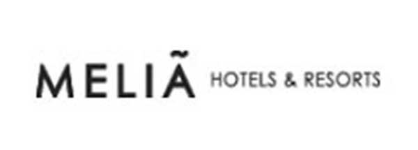 meliahotels