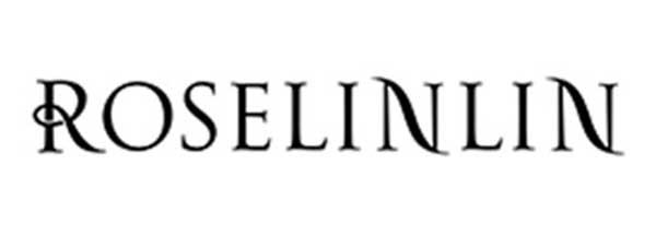 roselinlin