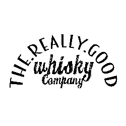 thereallygoodwhisky