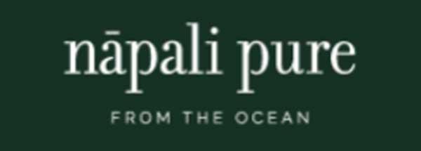 NaPaliPure