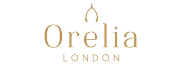 Orelia