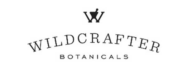 WildcrafterBotanicals