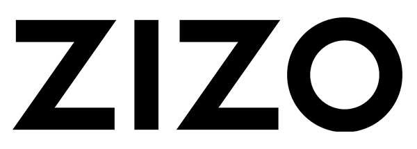 ZIZOwireless