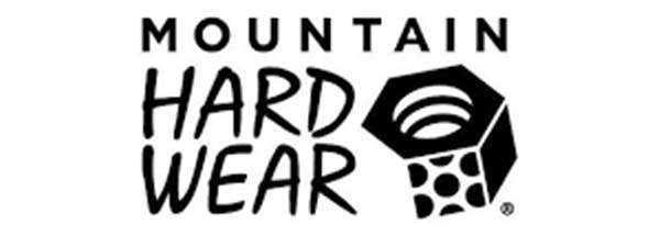 mountainhardwear