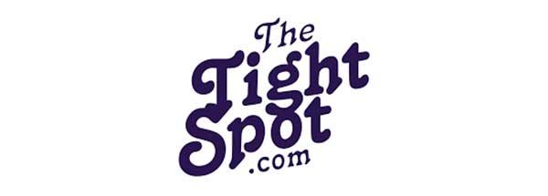 thetightspot