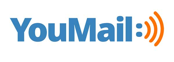 youmail