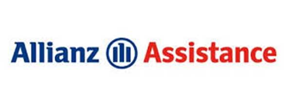 AllianzAssistance