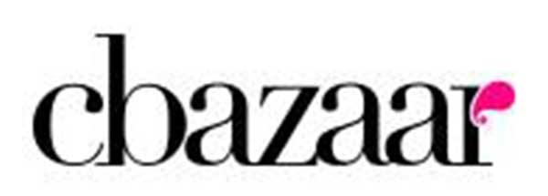 CBAZAAR