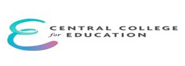 CentralCollegeforEducation