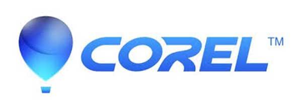 CorelCorporation