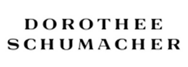 DOROTHEESCHUMACHER