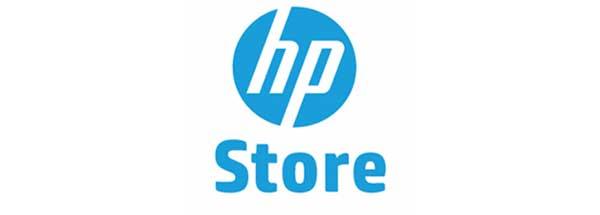 HPStore