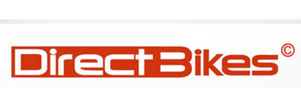 directbikes