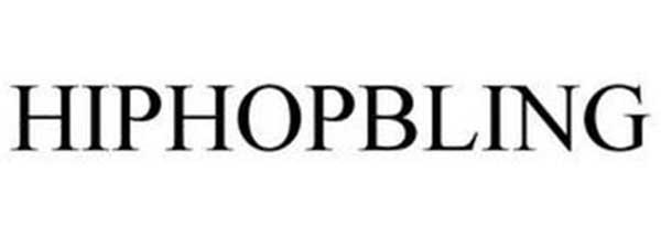 hiphopbling