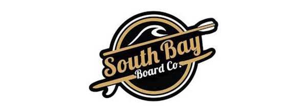 southbayboardco