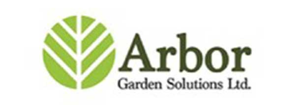 ArborGardenSolutions