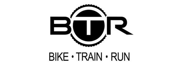 BTRDirectSports