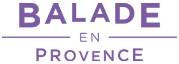 BaladeenProvence