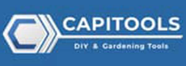 Capitools