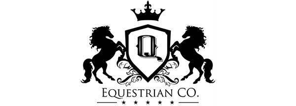 EquestrianCo