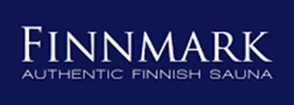 FinnmarkSauna